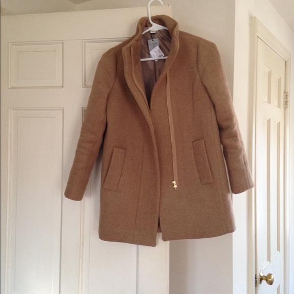 0c0ef1d6a2589 J.Crew Factory Jackets   Coats